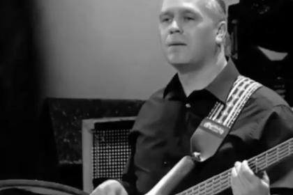 Умер заразившийся коронавирусом гитарист Буйнова