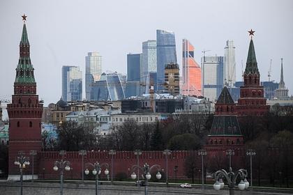 Названы любимые города российских олигархов