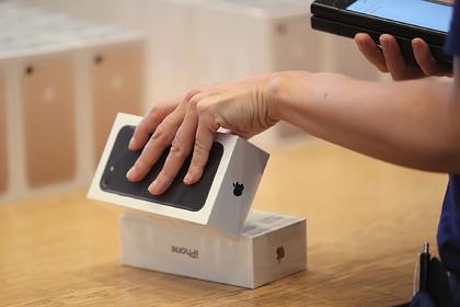 Раскрыт внешний вид iPhone 12