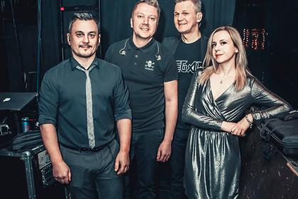 «Приключения электроников» дадут онлайн-концерт к концу режима самоизоляции
