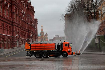 В Москве объяснили правила поездок на метро после введения новых ограничений