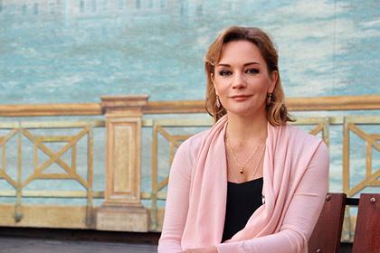 Попавшая в реанимацию Татьяна Буланова пожаловалась на отсутствие денег