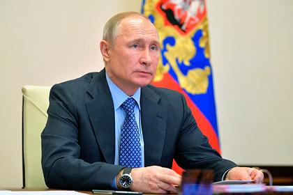 Путину рассказали о работающем способе противостоять вирусам