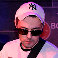 Владимир Дубцов