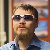 Станислав Усков
