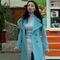 Назира Алиева