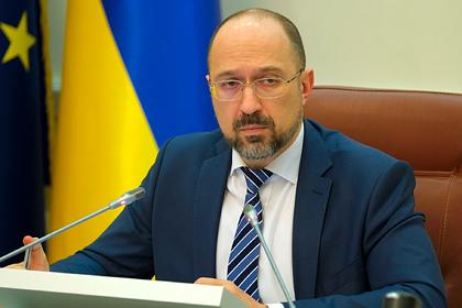 Продление иснятие ограничений— Карантин вУкраинском государстве