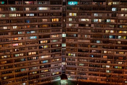Подсчитаны шансы россиян купить квартиру по льготной ипотеке