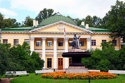 Минобороны подтвердило вспышку коронавируса в военной академии в Петербурге
