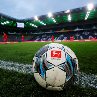 В Германии задумались о возобновлении футбольного чемпионата 9 мая