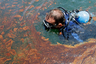 """Катастрофа, которая нанесла удар по экологии и бизнесу в США, дорого обошлась и самой BP, <a href=""""https://www.bloomberg.com/news/articles/2018-01-16/bp-takes-1-7-billion-charge-on-deepwater-horizon-claims-closure?sref=Yhmf98UA"""" target=""""_blank"""">вылившись</a> в сотни тысяч требований о компенсациях в адрес компании. Британский нефтегазовый гигант согласился взять на себя полную материальную ответственность за произошедшее. Урегулирование гражданских исков со стороны США и штатов Алабама, Луизиана, Миссисипи, Техас и Флорида <a href=""""https://www.theguardian.com/environment/2016/apr/04/bp-oil-spill-judge-grants-final-approval-20-billion-dollar-settlement"""" target=""""_blank"""">обошлось</a> компании почти в 21 миллиард долларов. <br></br> В общей сложности же BP <a href=""""https://www.reuters.com/article/us-bp-deepwaterhorizon/bp-deepwater-horizon-costs-balloon-to-65-billion-idUSKBN1F50NL"""" target=""""_blank"""">заплатила</a> штрафов и компенсаций на 65 миллиардов. Из-за многомиллиардных обязательств компания едва не обанкротилась. Чтобы покрыть растущие требования по возмещениям, BP пришлось устроить масштабную распродажу активов. За несколько лет она <a href=""""https://www.washingtonpost.com/business/economy/the-oil-giant-that-was-forced-to-shrink-to-greatness/2018/07/13/1be775e0-8159-11e8-b9a5-7e1c013f8c33_story.html"""" target=""""_blank"""">продала</a> собственности на 75 миллиардов долларов."""