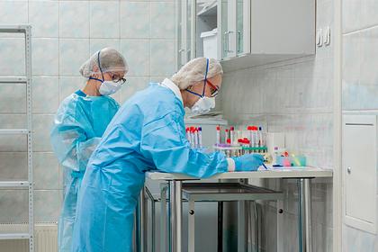 Доктор Мясников раскрыл подробности разработки российской вакцины