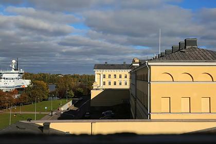 Финляндия призвала ФСБ раскрыть всю правду о Второй мировой