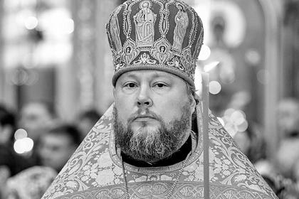 Александр Агейкин