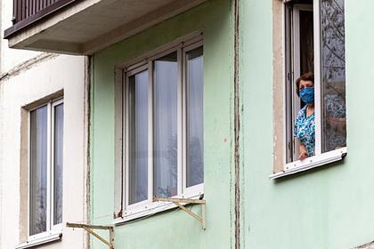 Россиянам с болезнями сердца дали несколько советов на время самоизоляции