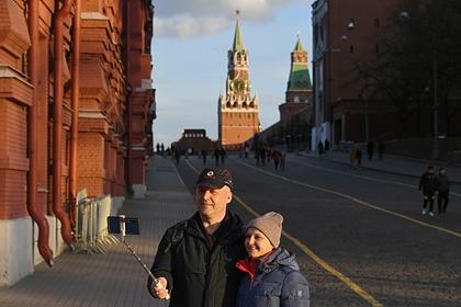 Определено соотношение мужчин и женщин в России