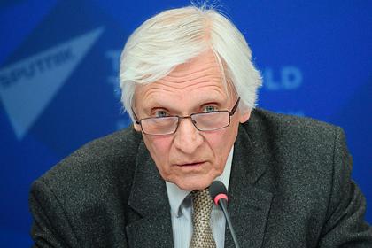 Александр Аксененок