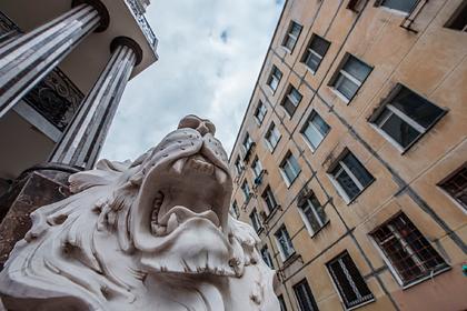 Названы районы Петербурга с самыми дорогими хрущевками
