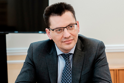Михаил Сюткин