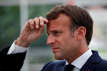 В ЕС предложили выделить 10 процентов ВВП на спасение экономики