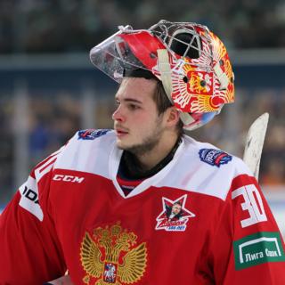 Российский игрок НХЛ рассказал о тревожной ситуации в Нью-Йорке из-за пандемии