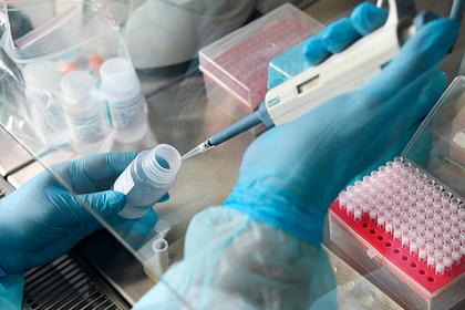 Российские вакцины от коронавируса вошли в перечень ВОЗ