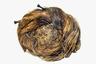 Флешмоб запустил основанный в 1830 году Йоркширкский музей (город Йорк, Великобритания). Изначально в нем хранились лишь геологические и археологические коллекции, позже дополненные экспонатами из области биологии и астрономии. По мнению кураторов музея, самый «стремный» объект в их богатой коллекции — пучок волос из могилы римлянки, датируемый III или IV веком нашей эры, с оставшимися в нем заколками. Пост на момент публикации материала получил уже более тысячи комментариев, около пяти тысяч ретвитов, под ним отметились музеи со всего мира.