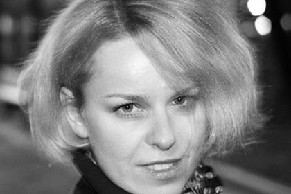 Названа возможная причина смерти главного редактора «Русского радио»