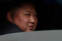 Необычной туристической привычке Ким Чен Ына нашли объяснение