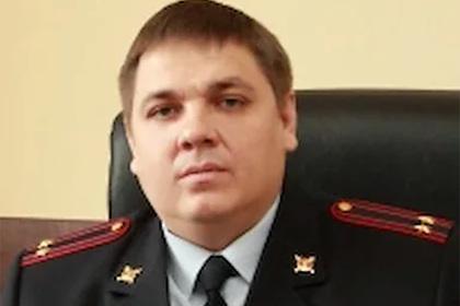 Игорь Качкин