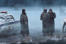 """Человек не в состоянии уследить за самим собой, поэтому... следить за ним должен кто-то другой. Полицейских на улицах, кажется, теперь больше, чем обычных прохожих, — у них, в свою очередь, должен быть либо пропуск, либо веская причина покидать свое жилище. Между тем в России полиции собираются <a href=""""https://lenta.ru/articles/2020/04/23/newpolice/"""" target=""""_blank"""">дать</a> еще больше полномочий, не увеличивая при этом степени ее ответственности. А во вселенной победившего киберпанка вместе с сотрудниками правоохранительных органов за безопасностью улиц следят роботы."""