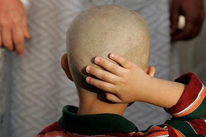 Саудовская Аравия перестанет казнить детей