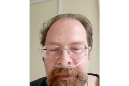 Врач больницы в Подмосковье заразился коронавирусом
