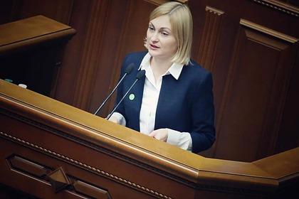 На Украине попросили ослабить карантин