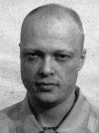 Александр Хлынов (Фигура, или Саша Белый)