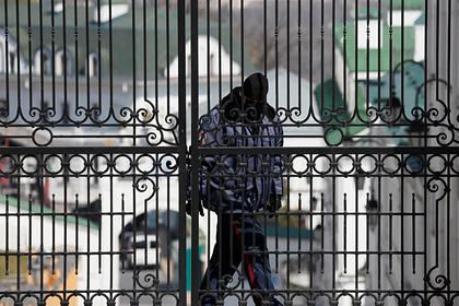 Тайно проводивший службы украинский священник умер от коронавируса