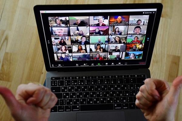 В Москве состоялась крупнейшая цифровая бизнес-конференция