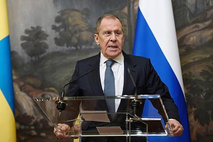 МИД России отреагировал на сообщения о российском «отравителе» в Чехии