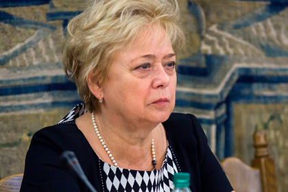Малгожата Герсдорф