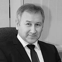 Дмитрий Капитанов
