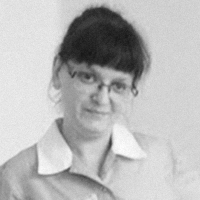 Мария Тышко