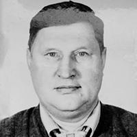 Владимир Фиошин