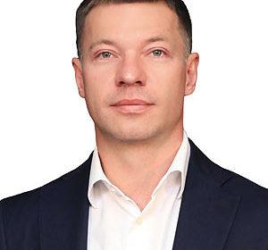 Российский депутат избил журналиста и отобрал у него телефон
