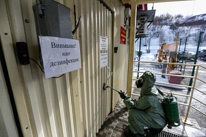 Босния и Герцеговина позвала российских военных медиков и отказалась их впускать