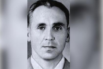 Умер заслуженный тренер СССР по легкой атлетике Геннадий Солодов