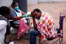 Из-за эпидемии обострилась другая «хроническая болезнь» региона: голод, от которого постоянно страдает Черная Африка. Закрытие границ уже привело к перебоям с гуманитарной помощью. Бунты из-за отсутствия поставок еды зафиксированы в ЮАР: беспорядки прошли в Йоханнесбурге и Кейптауне. <br></br> По прогнозам ООН, закрытие границ и прекращение гуманитарной помощи может удвоить число голодающих во всему миру со 135 до 265 миллионов человек.