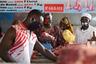 Для населения Буркина-Фасо коронавирус стал дополнительным испытанием в этой и без того кризисной ситуации. В стране активно действуют группировки джихадистов, и армия не справляется с этой угрозой: только за последний год жертвами войны с террористами стали 2 тысячи человек, более 800 тысяч вынуждены были бежать из своих домов.