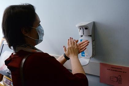 В России предсказали новые привычки у людей после пандемии коронавируса