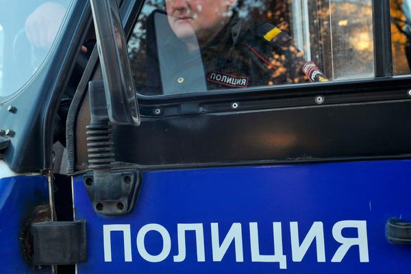 Осужденный за убийство и разбой совершил побег из российской больницы