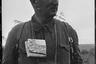 25-я Чапаевская дивизия. Генерал-майор Иван Ефимович Петров. Одесса, сентябрь-октябрь 1941 года.